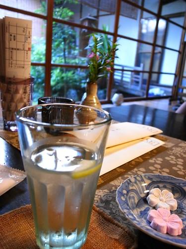 佐久良Cafe