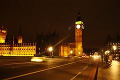 London 153 (OrliPix) Tags: city uk england urban building london westminster night unitedkingdom britain bigben landmark clocktower nighttime touristattraction westminsterbridge palaceofwestminster nationalgovernmentbuilding
