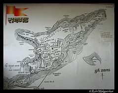 Raigad Fort Map (Ruhi, the clicker) Tags: india market fort map maharashtra marketplace shiva minar raja samadhi shivaji maratha raigad shivajimaharaj lordshiva mahad shivalinga shivlinga jaanataraja raigadfort raigaddistrict chatrapatishivajimaharaj शिवाजीमहाराज takmaktok nagarkhana marathaking takmakpoint bazaarpeth shivajimaharajssamadhi raigadsamadhi jagdishwar jagdishwartemple panchdhatuthrone panchdhatu raigadbazaarpeth raigadphotos rajashivchatrapati जाणताराजा saatmahal raigadminar raigadnagarkhana raigadmap mapofraigadfort