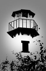 phantom light house (lacygun9mm) Tags: flickr estrellas 1001nights otw flickeraward worldtrekker flickrbestpics nikonflickraward internationalflickrawards