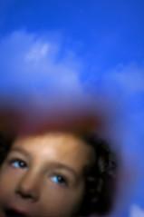 ... le costellazioni si sono ormai capovolte...constellations are now reversed... (UBU ♛) Tags: blue blu bluescreenofdeath blues bleu dreams blau littleprince bambina bluey blueribbonwinner blunotte fragilità bludiprussia blucobalto bluklein blueklein bluoltremare blupavone bludipersia blureale bluindaco blucartadazucchero blupervinca blufioredigranoturco bludodger bluacciaio bludeminchiaro blubondi bluunastellatuttamia blufemmenaro blualice blupolvere bluchiaro bluceruleo blumarino bluzaffiro bluacqua blucadetto blutristezza iviaggiatoridelcielo uburoi© blurassegnazione blusolitudine