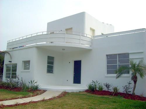 International style house plans House design plans