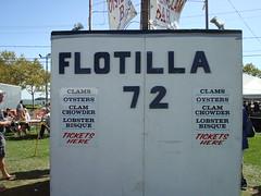 Flotilla (jillyjally) Tags: 72 flotilla