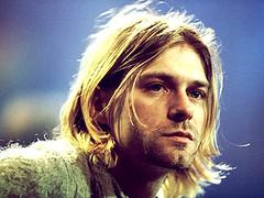 ID_Kurt_Cobain (CHAOSOUND) Tags: music ny newyork unitedstates kurt cobain nirvana headshot