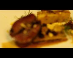 hreindr (bjarnigk) Tags: reindeer iceland rudolf bjarni grillrestaurant