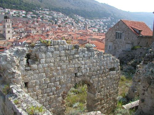 Croatia HY 082509 011