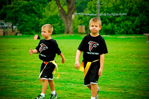Future Mannings?