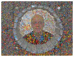 Leo squircled (Leo Reynolds) Tags: photomosaic squircle flickrthing coverpop 0sec hpexif webthing xleol30x xphotomosaicx