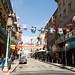San Francisco Tour Sept 2009 058