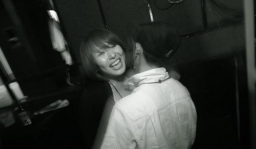 Tokyo Style 165