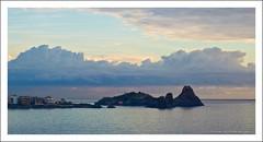 Acitrezza (Andrea Rapisarda) Tags: sea mare sicily sicilia acitrezza mywinners rapis60 andrearapisarda vosplusbellesphotos