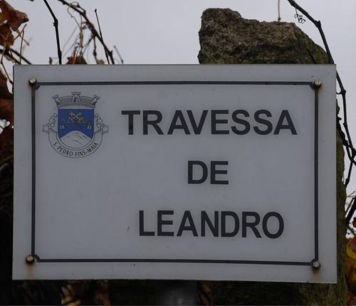 Leandro 005