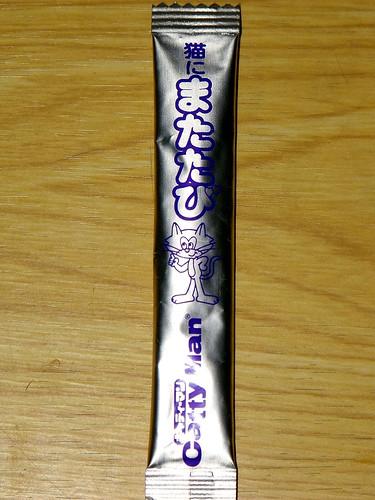 DSCF4971