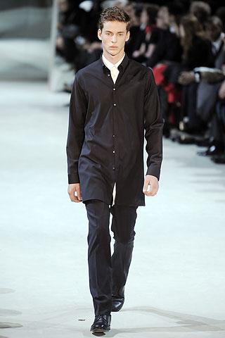 Luiz Afonso Schwab3030_FW09_Paris Cerruti(Men style)