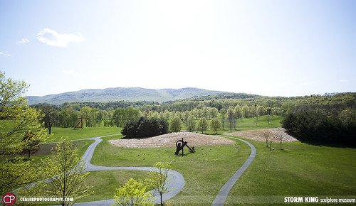 Storm King wide