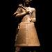 Faraone Ramesse II