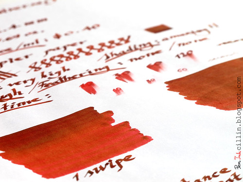 j-herbin-1670-anniversary-ink-review