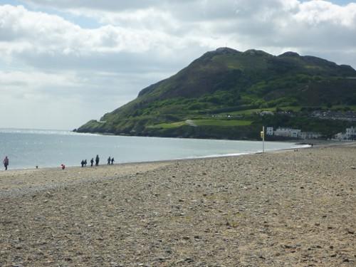 bray beach1