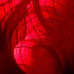 Anish Kapoor – Leviathan – Vue Intérieure de l'oeuvre thumbnail