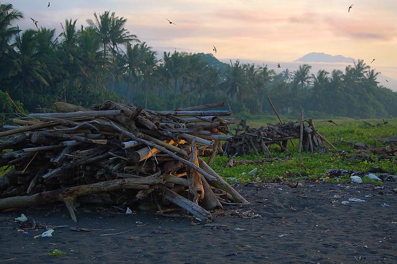 _Bali_wood_