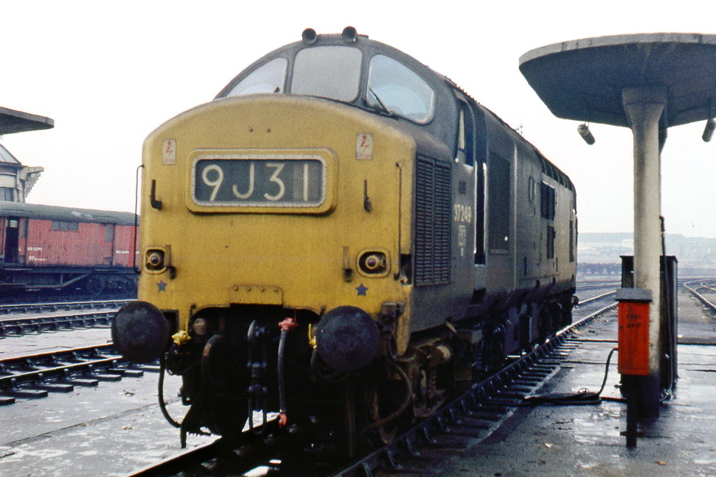 37249 1976 02 Thornaby