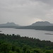 Onset of Monsoon: Mulshi Lake