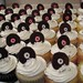 "Cupcakes <a style=""margin-left:10px; font-size:0.8em;"" href=""http://www.flickr.com/photos/64091740@N07/5837302420/"" target=""_blank"">@flickr</a>"