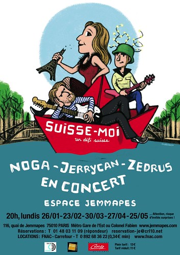 News musicales - Page 2 3179639708_e776ef834c