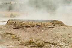 20081003-20081003-Yellowstone Park (9 of 401) (shutterbugf100) Tags: yellowstonepark