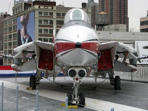 F14d+super+tomcat