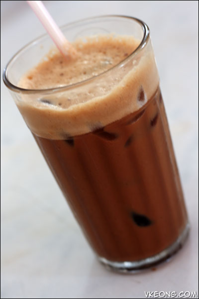 iced-white-coffee