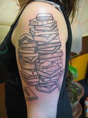 reading tat
