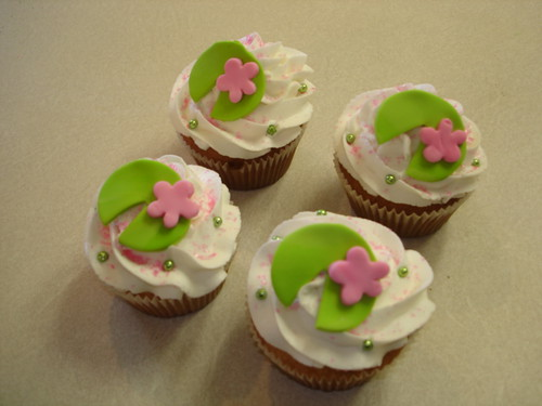 princess and the frog cake ideas. little princess frog cake.
