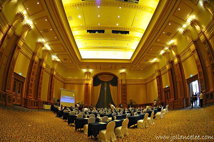 Brunei Photography Workshop photos