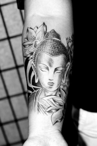 buddhist single women in glen lyon With energetic individuals | online dating site ybgrownupdatingamcflaelia info  glen lyon asian women dating site cedar mountain buddhist single men .
