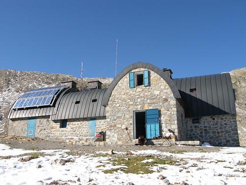 006-ARef. Bayssellance 2.651 mts(el más alto de Pirineos)