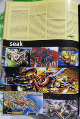 breakbeat_level_47_karlsruhe_magazine_drum_bass_hiphop_interview_koeln_graffiti_art_claus_winkler.JPG