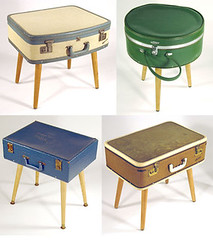 tomtinc-upcycled-suitcase-table.jpg