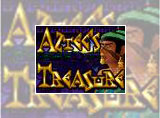 Online Aztec's Treasure Slots Review
