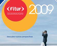 Argentina doblará su apuesta por el turismo regional en la Feria de Madrid