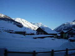 IMGP0023 (shpiner22) Tags: vacation ski livigno dec2008