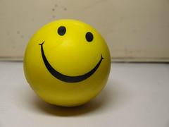 [31/265] smile!