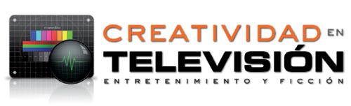 Creatividad en Televisión