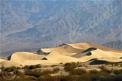 Death Valley,U.S.A. (ariannacascinelli) Tags: world california usa southwest nature america wonderful desert parks valle roadtrip national morte della deserto parchi grandi naturalmente