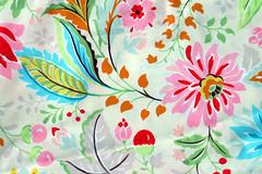 PandB textiles Clara