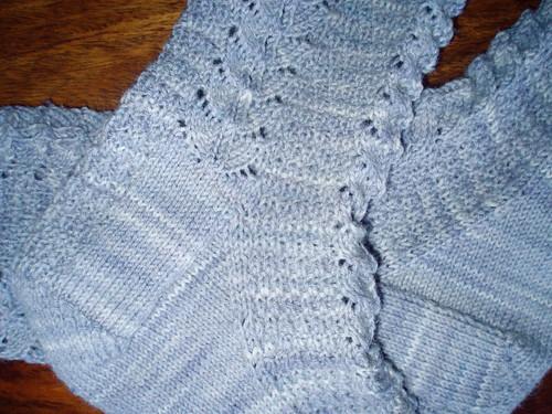 grey socks 3