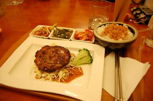 2009-02-10 Goz Cafe 010