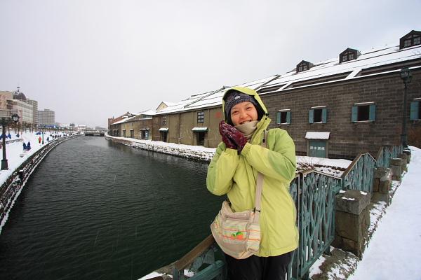 2009北海道-D3-6-小樽運河_08.JPG