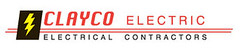 ClayCo Electric