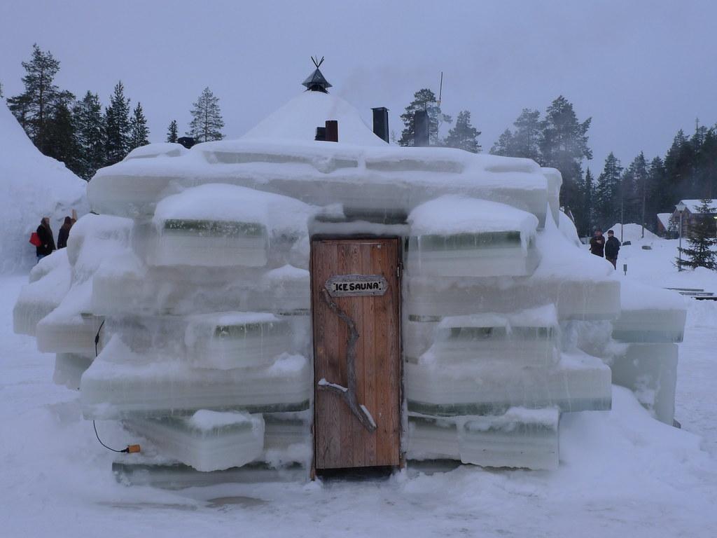 ice sauna 03